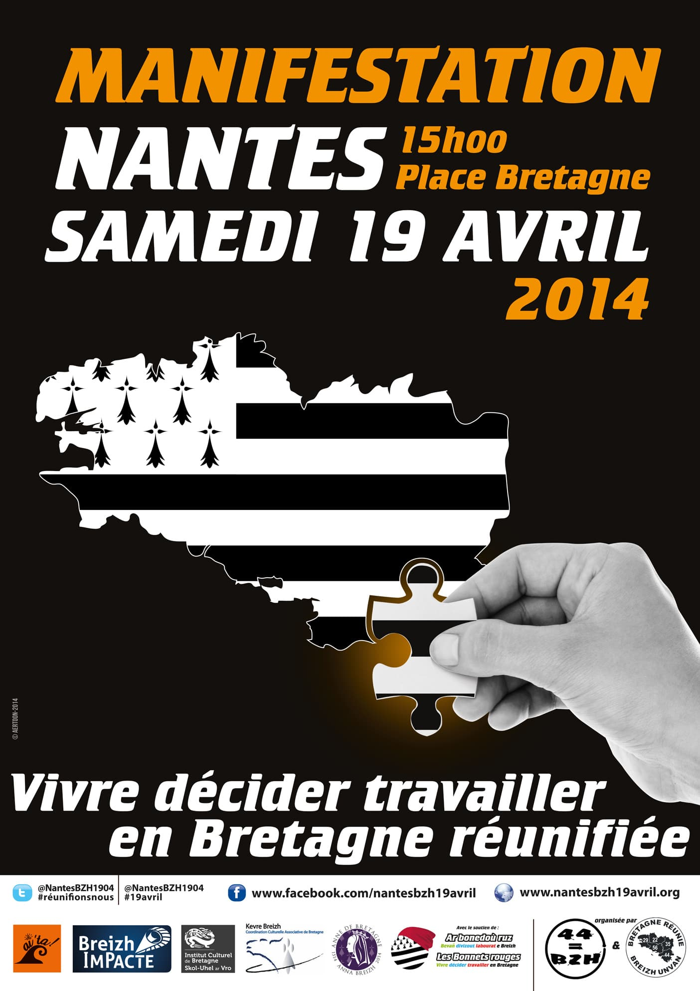 manifestation_nantes
