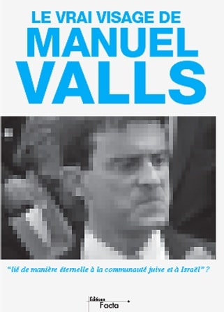 manuel_valls_ratier