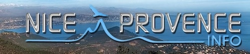 PQRR : le site d'actualité Nice-provence.info est né [interview]