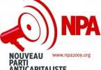 nouveau-parti-anticapitaliste_6211