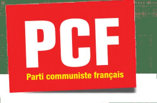 pcf_1