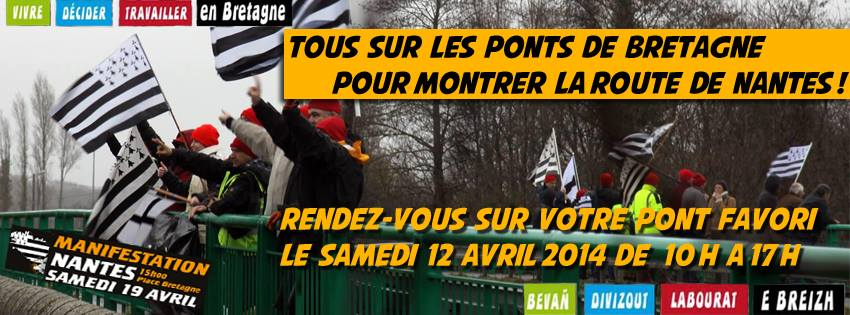 route19avril