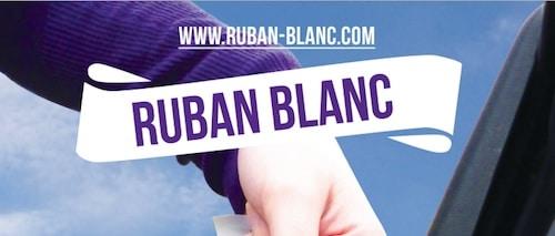 ruban_blanc