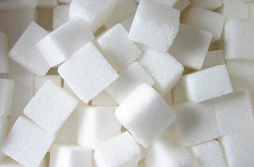 «Le sucre fera disparaître par dégénérescence l'espèce humaine» par Bernard Herzog