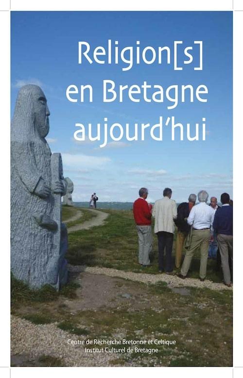 religions_bretagne