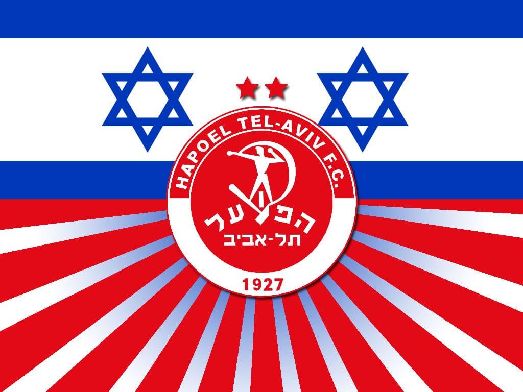 Tel_aviv_plomelin
