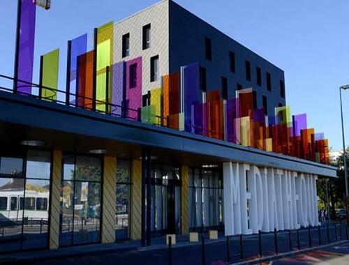 Nantes. Les bibliothèques en grève en raison des « incivilités »