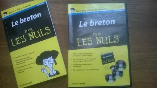 breton_pour_les_nuls