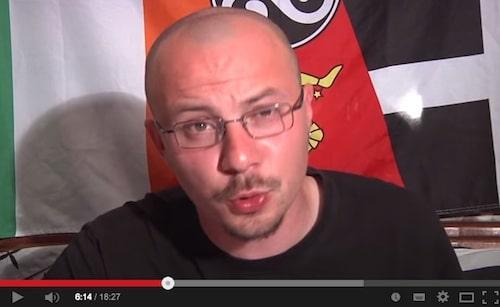 BRTV, la TV des Bonnets rouges, appelle à la résistance