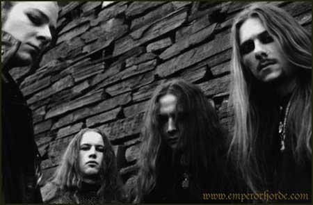 emperor_1997
