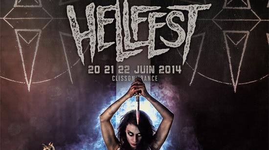 hellfest2014-tease