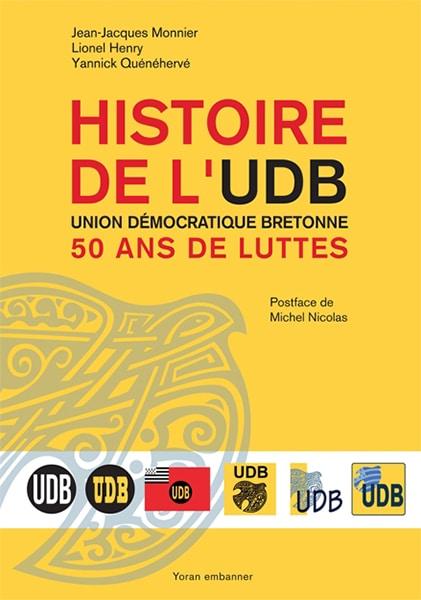 histoire-udb