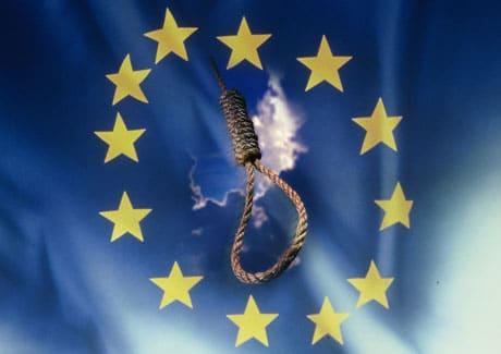 Européennes : Le souverainisme, le suicide des Européens [tribune libre]