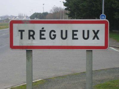 Trégueux (22) : une femme égorgée – un récidiviste arrêté