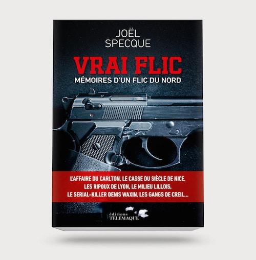 vrai_flic