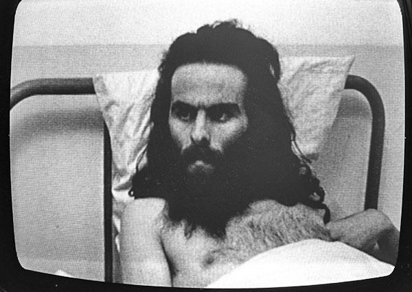 Irlande. 40 ans après sa mort, la preuve que le Sinn Féin n'a pas respecté les dernières volontés de Bobby Sands