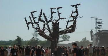 Hellfest_clisson_2