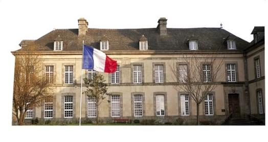Instruction civique. Des collégiens invités à simuler un mariage gay à la mairie de St-Pol-de-Léon