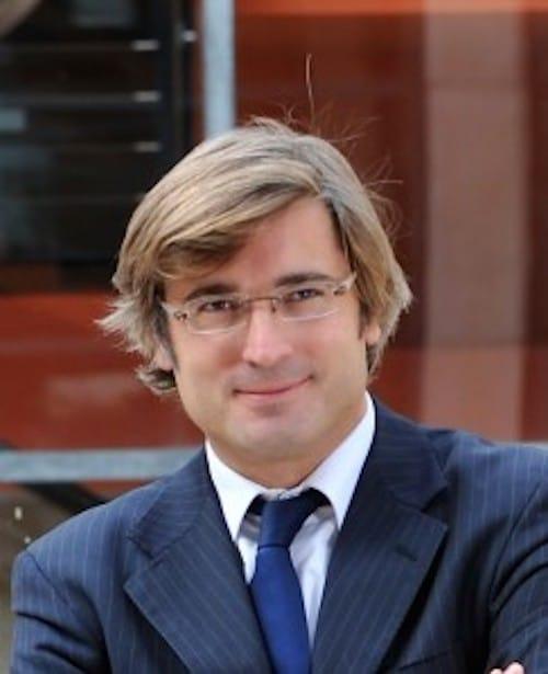 François Pinte (UMP) pour une fusion Bretagne – Pays de Loire