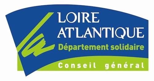 conseil_loire_atlantique