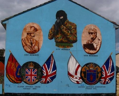 irlande_du_nord_loyalistes