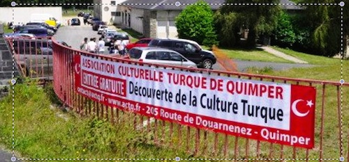 mosquée_turque_quimper