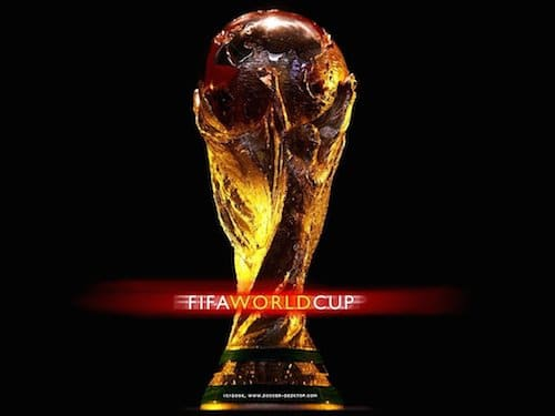 trophee-coupe-monde-foot
