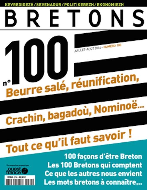 Bretons_100