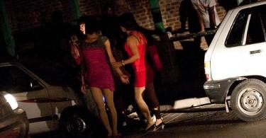 Prostitution_escorting_l'état_de_lieux