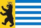 drapeau_dinard