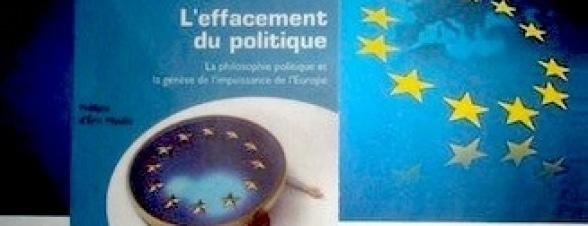 effacement_du_politique