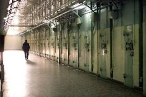 Agressions à l'EPM d'Orvault : la Justice refuse de soutenir les surveillants