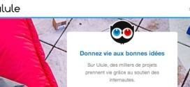 Le crowdfunding franchit le cap du million de contributeurs en France