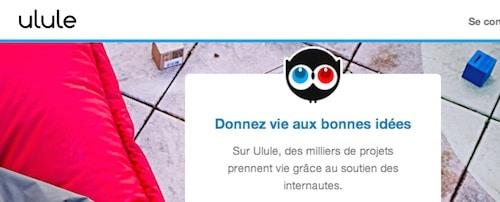 Le crowdfunding franchit le cap du million de contributeurs en France