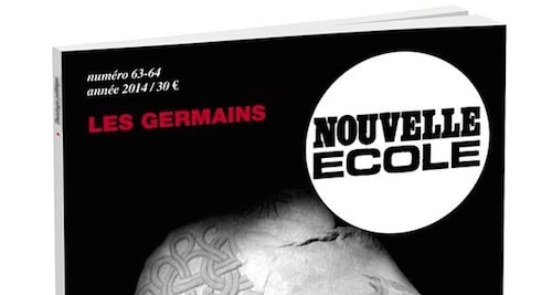 nouvelle_ecole_germains