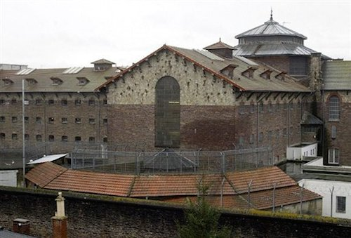 prison_rennes