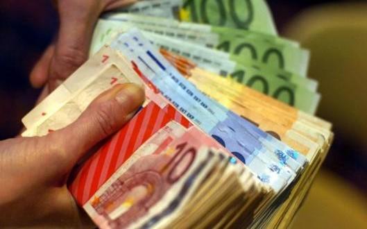 Rennes. 215 000 € de subventions ethnico-religieuses en 2013