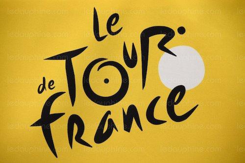 tour_de_france_2015