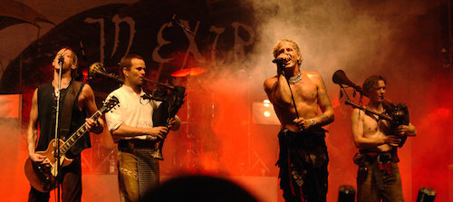 In_Extremo_band