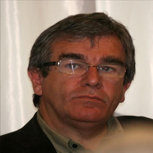 Jean-René Marsac (PS) : la zone d'influence contre l'identité