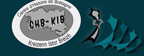 http://www.breizh-info.com/wp-content/uploads/2014/08/centre_histoire_bretagne.jpg