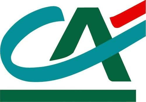 Coronavirus. Le Crédit Agricole en Bretagne annonce des mesures d'accompagnement de ses clients professionnels