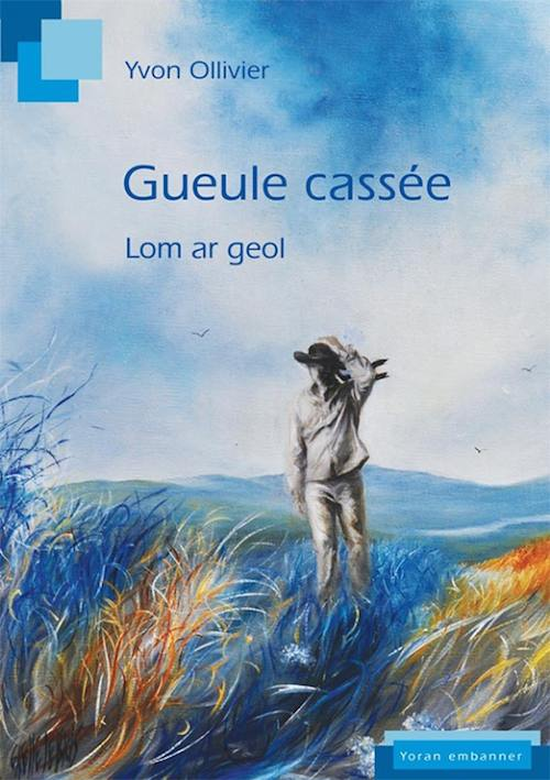 gueule_cassée - copie