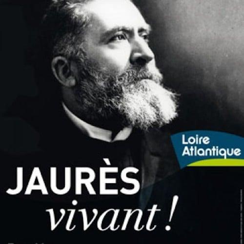 jaurès_vivant