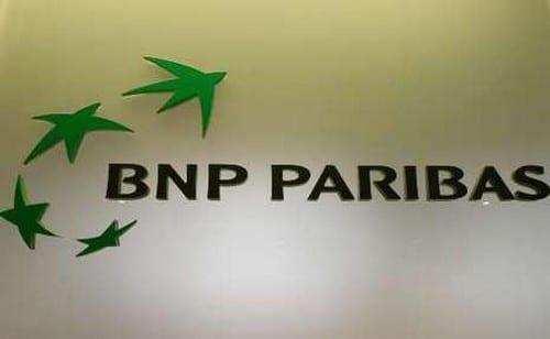 Affaire Bnp-Paribas aux USA  – Victime expiatoire ?