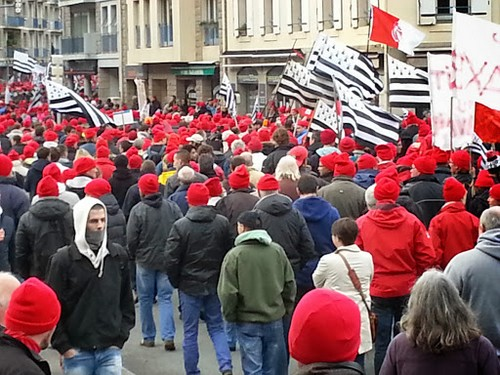 bonnets_rouges