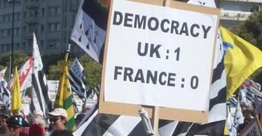 Democracy Nantes 27 septembre 2014 016