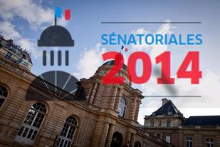 Sénatoriales en Bretagne. Le règne du PS ne tient plus qu'à un fil