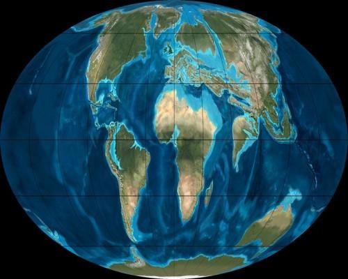 Les Anglo-Saxons et leurs satellites sont assiégés