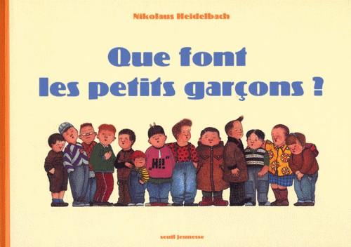 Quand l'Académie de Nantes invitait les enfants à lire des livres en cachette de leurs parents